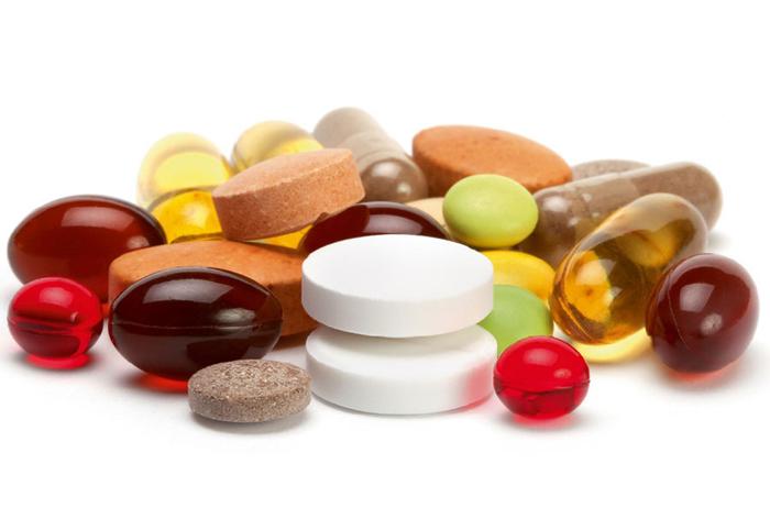 диета диетолога дюкана